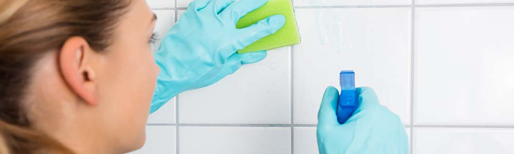 tile-grout-cleaning-banner